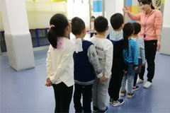 什么是儿童感统失调