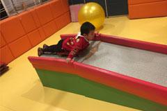 孩子本体觉感统失调的表现有哪些