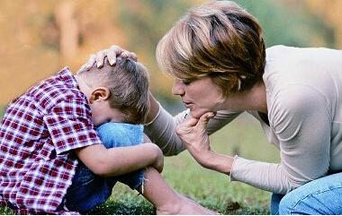 儿童前庭觉感统失调的主要原因有哪些?
