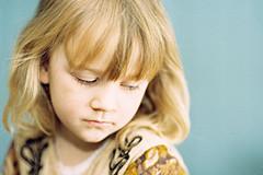 感统失调的孩子在学校有哪些表现?