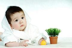 孩子感统失调该如何训练治疗?