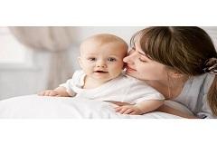 3月龄孩子语言与社会性感统训练