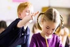 如何提高孩子的注意力?