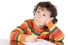 儿童的感统训练课程有哪些?