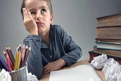 儿童感统失调是怎么回事?
