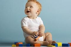 如何判断孩子是否感统失调?