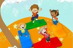 孩子在家的感统训练的方法有哪些呢?