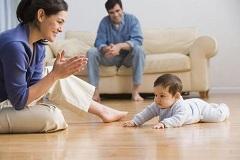 如何确定孩子是否感统失调?