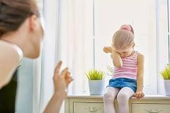孩子感统失调是怎么形成的?