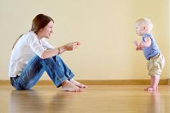 孩子前庭重度感统失调怎么办?