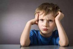 感统失调影响智力吗?