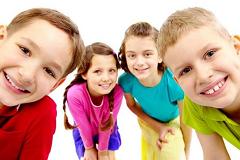 感统训练主要针对什么样的孩子
