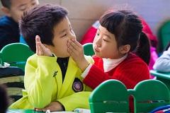 触觉敏感的原因是什么?该怎么办