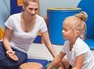 本体觉对儿童的运动能力的作用