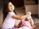 儿童感统训练包括哪些内容?