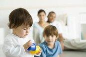 什么是前庭感统失调?它与自闭症有什么区别?