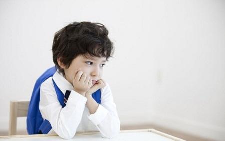 视觉感统失调是什么?它和自闭症有什么关系?