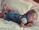 幼儿感统失调的表现有哪些?家长不能大意