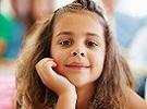 小孩前庭感统失调的症状有哪些?