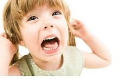 听觉感统失调的症状有哪些?