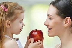 让儿童更健康的5大感统训练