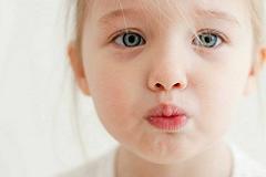 视觉感统训练方法有哪些?它的最佳年龄是在什么时候?
