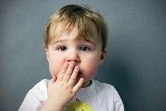 如何做听觉感统训练?需要注意的要点是什么?