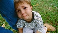 什么年龄段的孩子做感统训练效果最佳?感统训练一次多久?