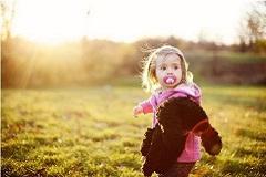 家长的几不许,或成为孩子感统失调的重要因素