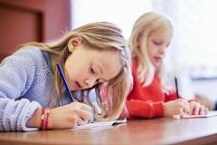 为什么感统失调的孩子做事情非常慢?