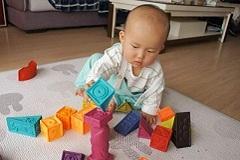 2岁宝宝感统失调的表现