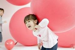 为什么感觉统合失常的孩子越来越多?感觉统合到底是什么?