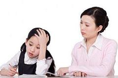 感统训练对注意力不集中是否有作用?