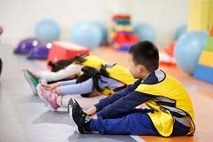 孩子注意力不集中有哪些表现?如何通过感统训练方法改善