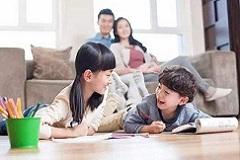 小孩子恐高是感统失调吗?到底是什么原因造成的