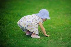 3岁宝宝感统失调有哪些表现?