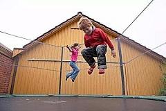 感统失调对孩子有什么影响?