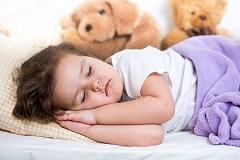 父母必读|为什么要对婴幼儿普及感统训练?