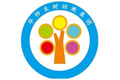 2020年华师良树感统训练加盟指南