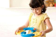 感统训练的好处有哪些?可以提高孩子哪些能力?