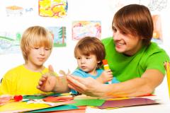 感统训练适合几岁的孩子?什么时候训练最好?