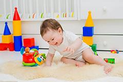 如何预防宝宝感统失调?众爱儿童感统教育专家来帮你!