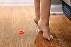 儿童感统平衡训练方法有哪些?