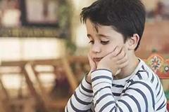 儿童感统失调的表现有哪些?