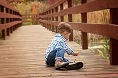 儿童感统训练的重要性有哪些?