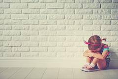 儿童感觉统合失调的危害有哪些?