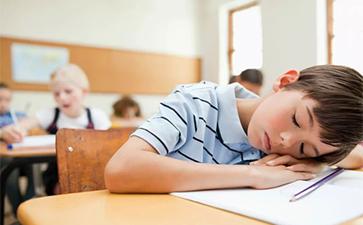 孩子注意力不集中要注意,可能是感统失调!