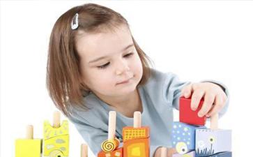 儿童感统教育适合的年龄段是多大?