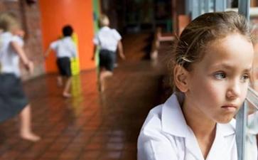 儿童感统能力是什么意思?
