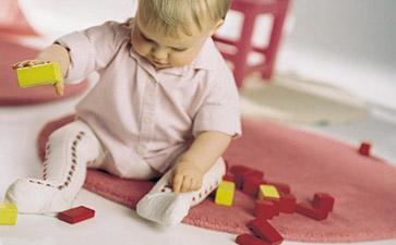 儿童适合做感统训练年龄阶段是多大?